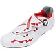 Northwave Extreme RR Shoes Men red/white